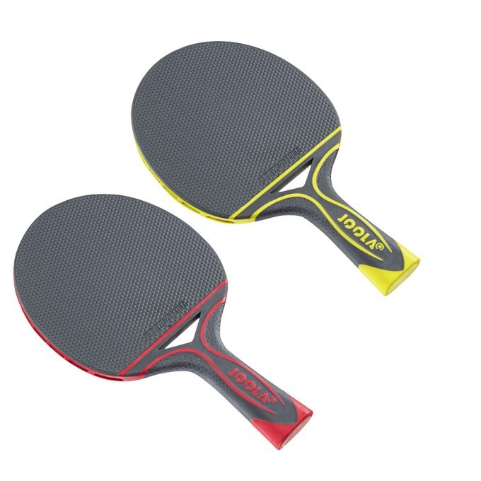 Affordable Table Tennis Superstore- Outdoor Bats