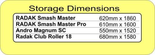 Table_Dimensions.jpg