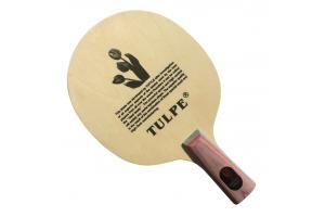 Blutenkirsche Super Training Blade Off 7ply Chinese