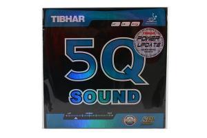 tibhar 5q weight loss