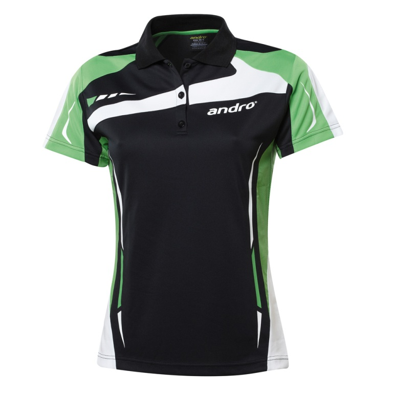 Affordable Table Tennis Superstore- Table Tennis Clothing