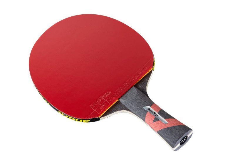 Surprising Affordable Table Tennis Superstore Table Tennis Shop Download Free Architecture Designs Ferenbritishbridgeorg