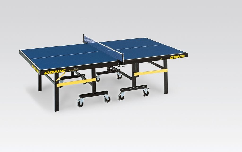 Tremendous Affordable Table Tennis Superstore Table Tennis Nets Download Free Architecture Designs Grimeyleaguecom