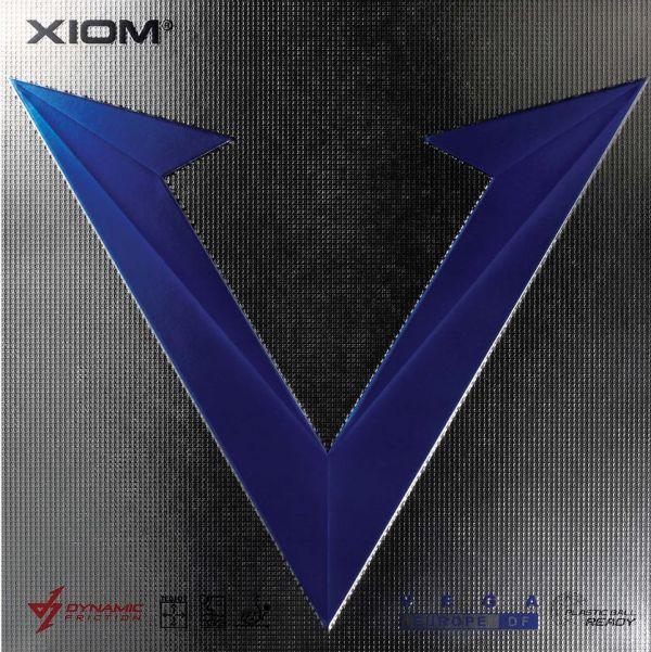 Xiom Aria Light Offensive 5 Ply