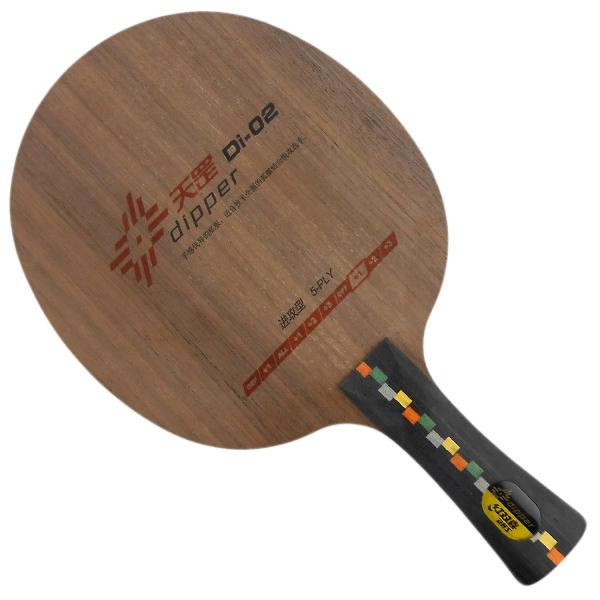 Affordable Table Tennis Superstore Dhs Double Happiness