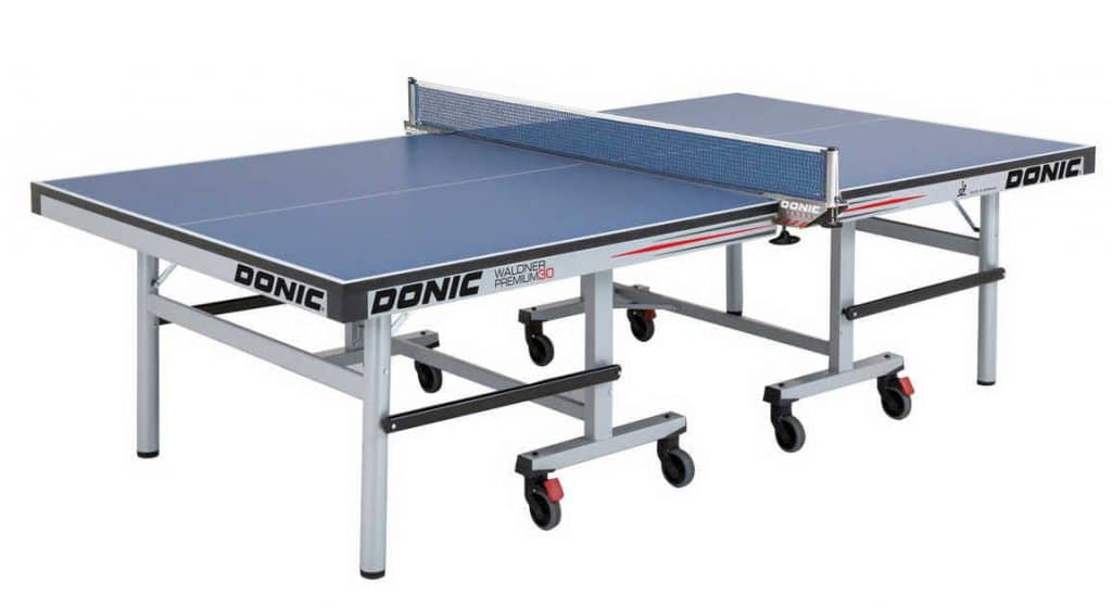 Pleasing Affordable Table Tennis Superstore Table Tennis Nets Download Free Architecture Designs Grimeyleaguecom